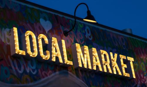 local-market-372