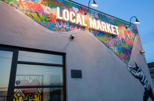local-market-394