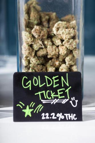 goldenticket-1-4